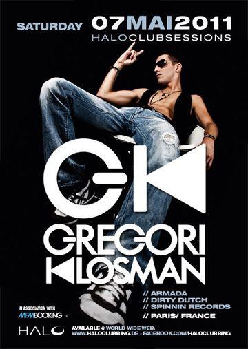 2011-05-07 - Gregori Klosman @ Halo.jpg