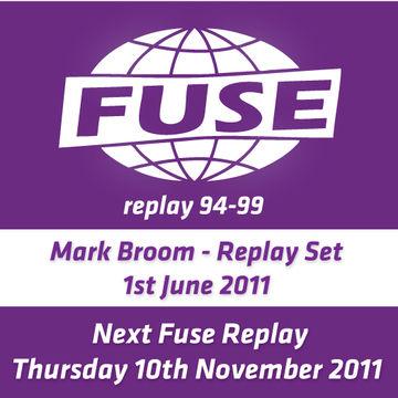 2011-06-01 - Replay 94-99, Fuse.jpg