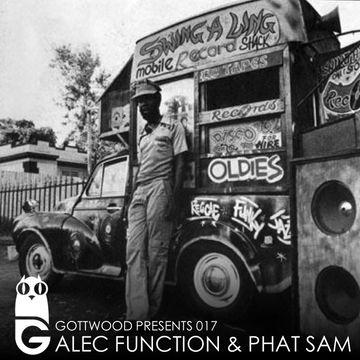 2011-06-03 - Alec Function & Phat Sam - Gottwood 017.jpg