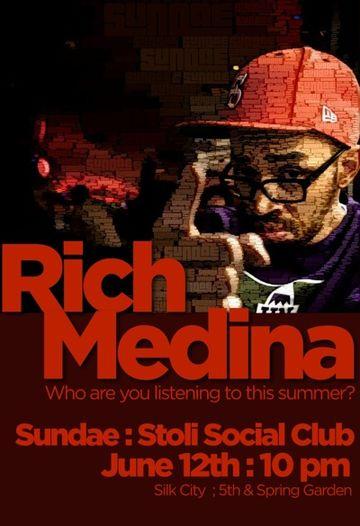 2011-06-12 - Rich Medina @ Sundae - Stoli Social Club, Stoli Social Club.jpg