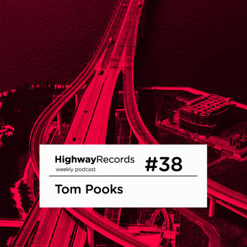 2011-09-12 - Tom Pooks - Highway Podcast 38.jpg