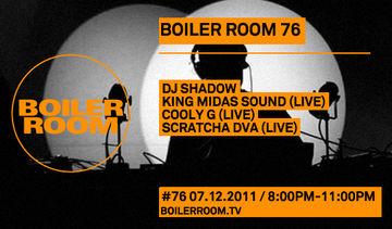 2011-12-07 - Boiler Room 76.jpg