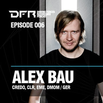2011-12-15 - Alex Bau - DFR Podcast 006.jpg