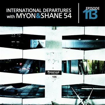 2012-01-24 - Myon & Shane 54 - International Departures 113.jpg