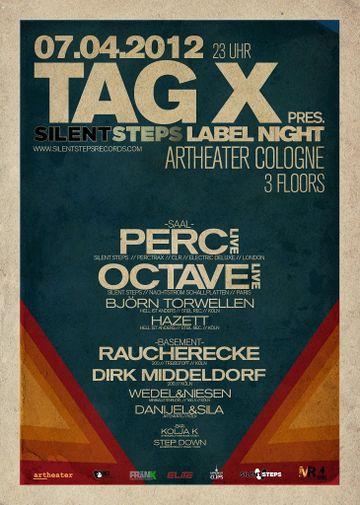 2012-04-07 - Tag X, Artheater.jpg