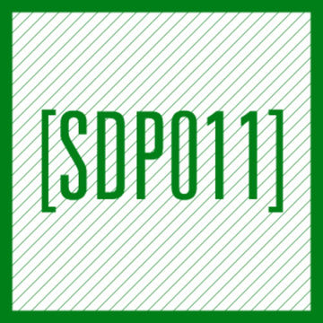2012-05-10 - SPDSC - Saint-Deep Podcast Issue 011.jpg