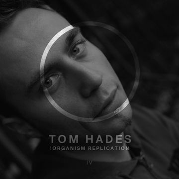 2012-05-24 - Tom Hades - !Organism Replication 004.jpg