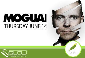 2012-06-14 - Moguai @ Glow, Lima Restaurant & Lounge.jpg