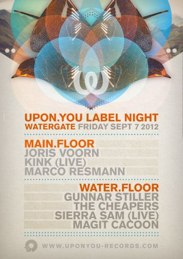 2012-09-07 - Marco Resmann @ Upon.You Label Nacht, Watergate.jpg