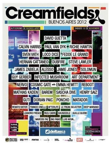 2012-11-10 - Creamfields, Buenos Aires.jpg