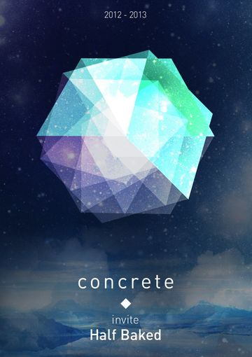 2012-12-31 - Half Baked, Concrete.jpg