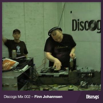 2013-03-14 - Finn Johannsen - Discogs Mix 002.jpg