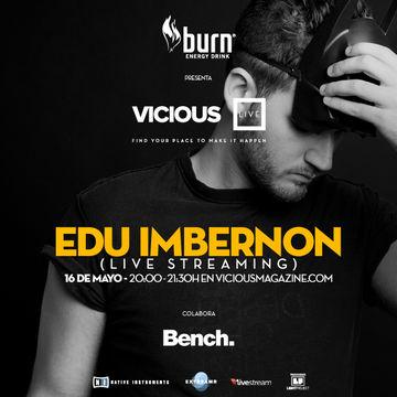2013-05-16 - Edu Imbernon @ Vicious Live.jpg