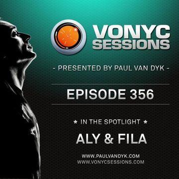2013-06-21 - Paul van Dyk, Aly & Fila - Vonyc Sessions 356.jpg