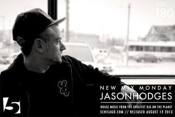 2013-08-12 - Jason Hodges - New Mix Monday (Vol.180).jpg