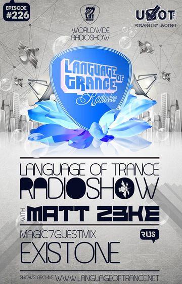 2013-09-21 - Matt Z3ke, Existone - Language Of Trance 228.jpg