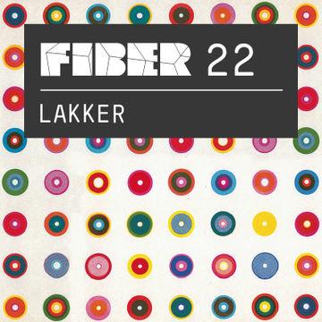 2013-12-01 - Lakker - FIBER Podcast 22.jpg