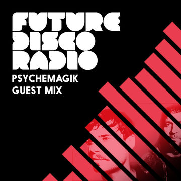 2014-02-27 - Anna Wall, Psychemagik - Future Disco Radio 035.jpg