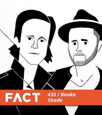 2014-04-14 - Booka Shade - FACT Mix 435.jpg