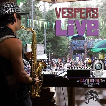 2014-08-10 - Vespers - Shambhala 2014 Live Mix Series 006.jpg