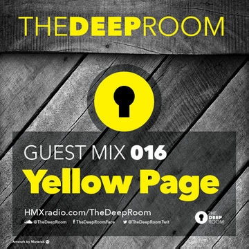 2014-08-11 - Yellow Page - The Deep Room Guest Mix 016.jpg