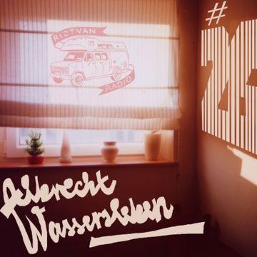 2014-10-05 - Albrecht Wassersleben - Riotvan Podcast 26.jpg