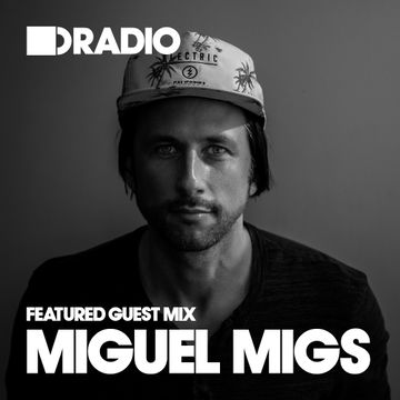 2014-10-27 - Sam Divine, Miguel Migs - Defected In The House.jpg