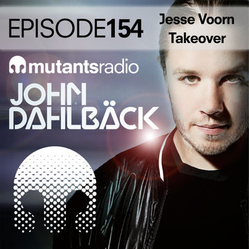 2014-11-14 - John Dahlbäck - Mutants Radio Podcast 154.jpg