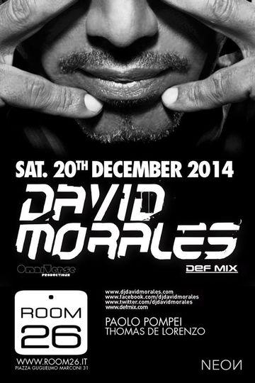2014-12-20 - Room 26 -2.jpg