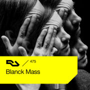 2015-07-06 - Blanck Mass - Resident Advisor (RA.475).jpg