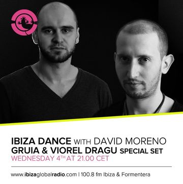 Gruia, Viorel Dragu @ Ibiza Dance, Ibiza Global Radio.jpg