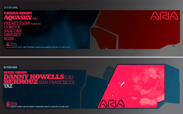 2002-06-30 - Danny Howells @ Aria Quebec Montreal Canada.jpg