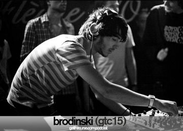 2008-01-21 - Brodinski - Get The Curse (gtc15).jpg