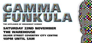 2008-11-22 - Gamma Funkula, Coventry -1.jpg