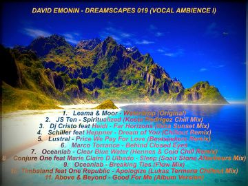 2008-11 - David Emonin - Dreamscapes 019 (Vocal Ambience 1).jpg