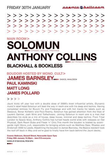 2009-01-30 - Jaunt, Cosmic Ballroom, Newcastle Upon Tyne -2.jpg