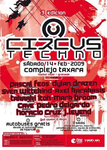 2009-02-14 - Circus Techno, Granada, Spain.jpg