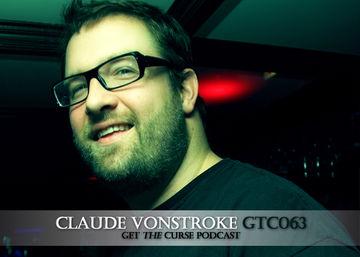 2009-05-17 - Claude VonStroke - Get The Curse (gtc63).jpg