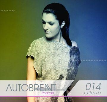 2010-10-12 - Julietta - Autobrennt Podcast 014.jpg