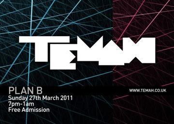 2011-03-27 - Temah, Plan B, London-1.jpg