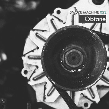 2011-08-20 - Obtane - Smoke Machine Podcast 023.jpg