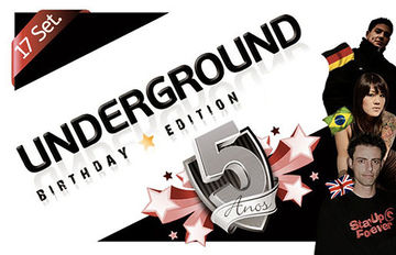 2011-09-17 - 5 Years Underground.jpg
