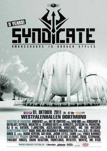 2011-10-01 - 5 Years Syndicate Festival.jpg