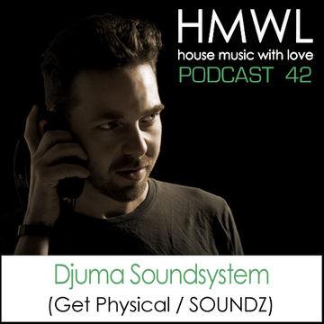 2011-10-31 - Djuma Soundsystem - HMWL 42.jpg