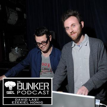2011-12-13 - David Last, Ezekiel Honig - The Bunker Podcast 73.jpg