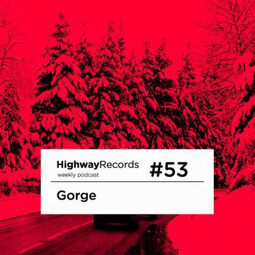 2011-12-26 - Gorge - Highway Podcast 53.jpg