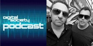 2012-03-15 - Binary Finary - Digital Society Podcast 101.jpg