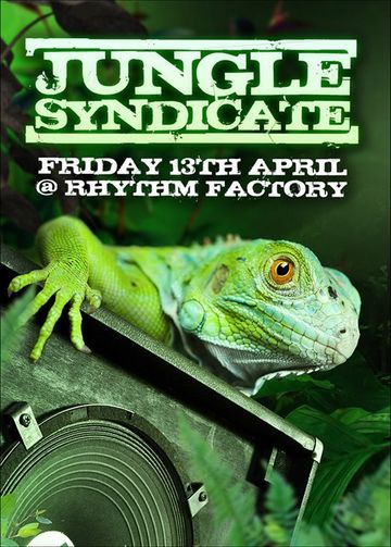 2012-04-13 - Jungle Syndicate, Rhythm Factory-1.jpg