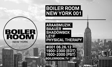 2012-06-26 - Boiler Room New York 001.jpg