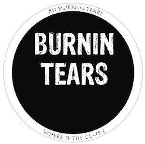 2012-07-09 - Burnin Tears - Where Is The Club ¿ 11.jpg